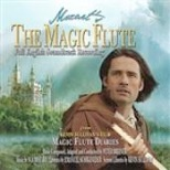 Magic Flute Diaries CD